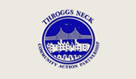 THROGGS NECK